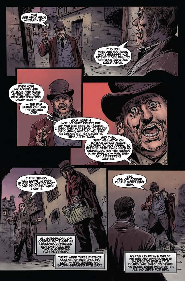 Moriarty01_Page_05