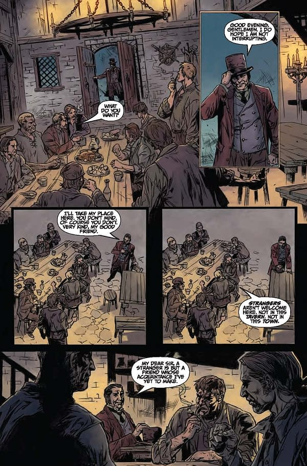 Moriarty01_Page_08