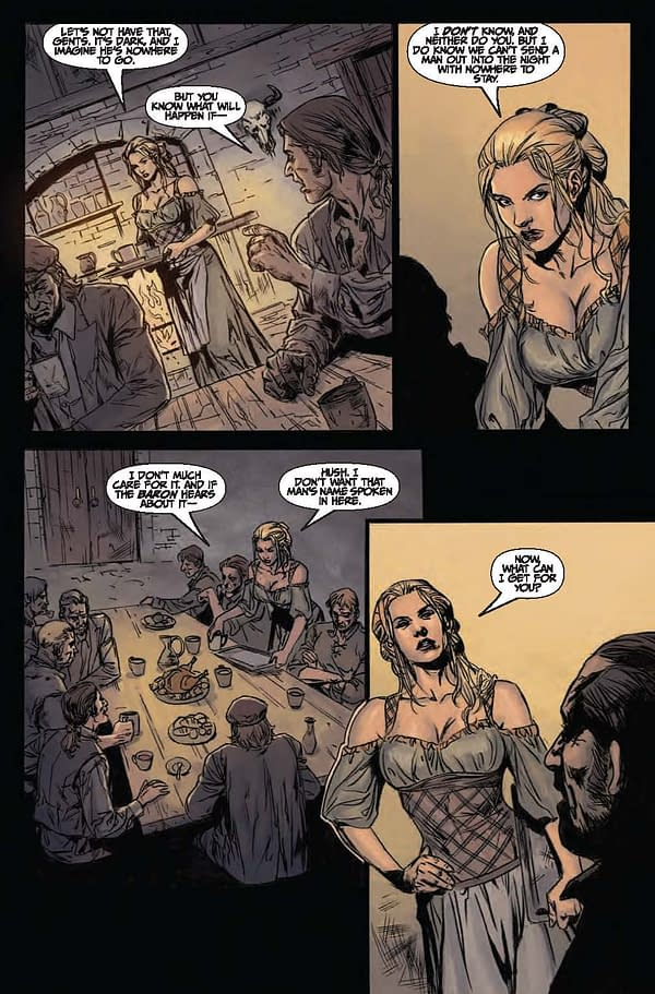 Moriarty01_Page_09