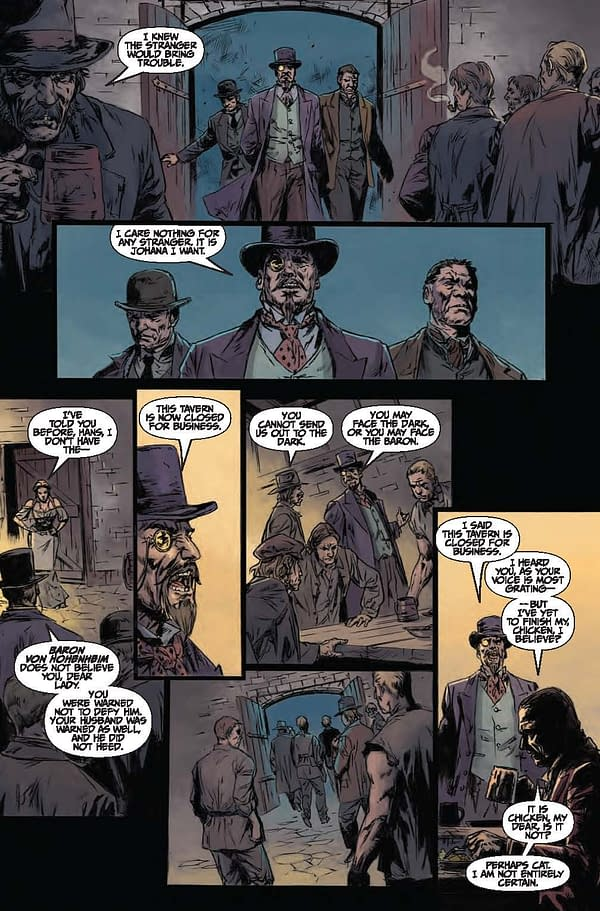 Moriarty01_Page_11