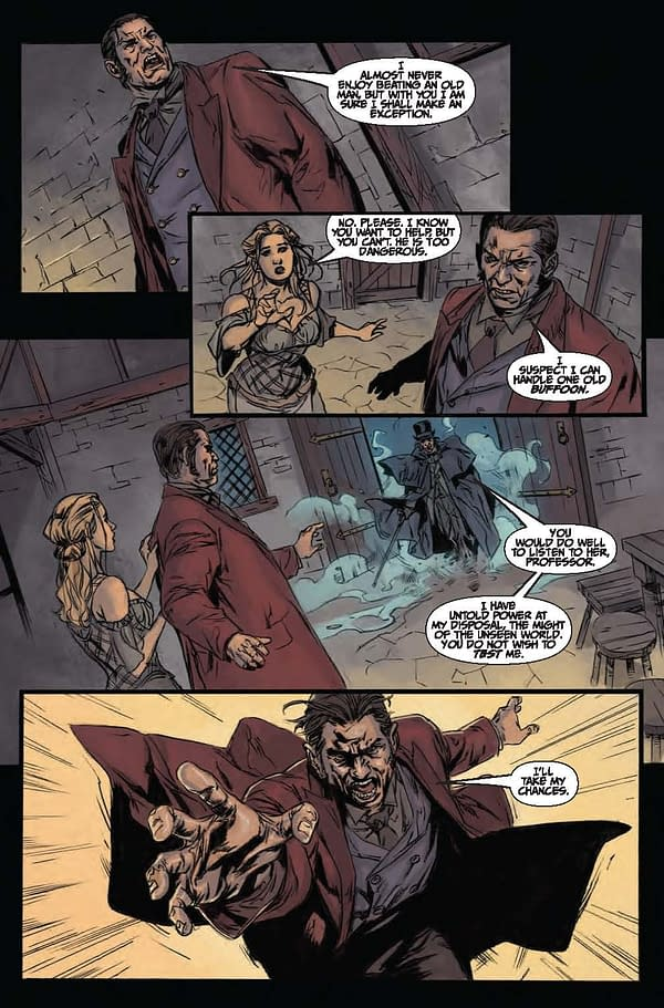 Moriarty01_Page_16
