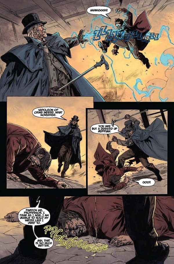 Moriarty01_Page_17