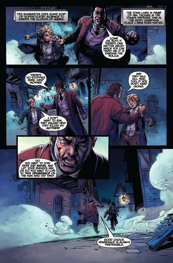Moriarty02_Page_02