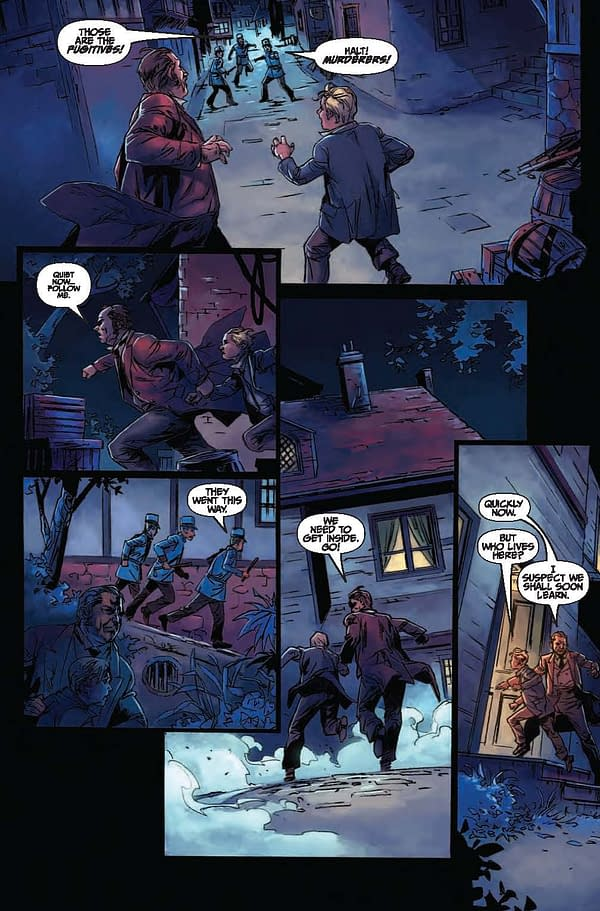 Moriarty02_Page_03