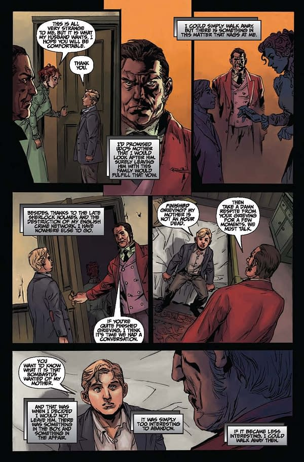 Moriarty02_Page_07
