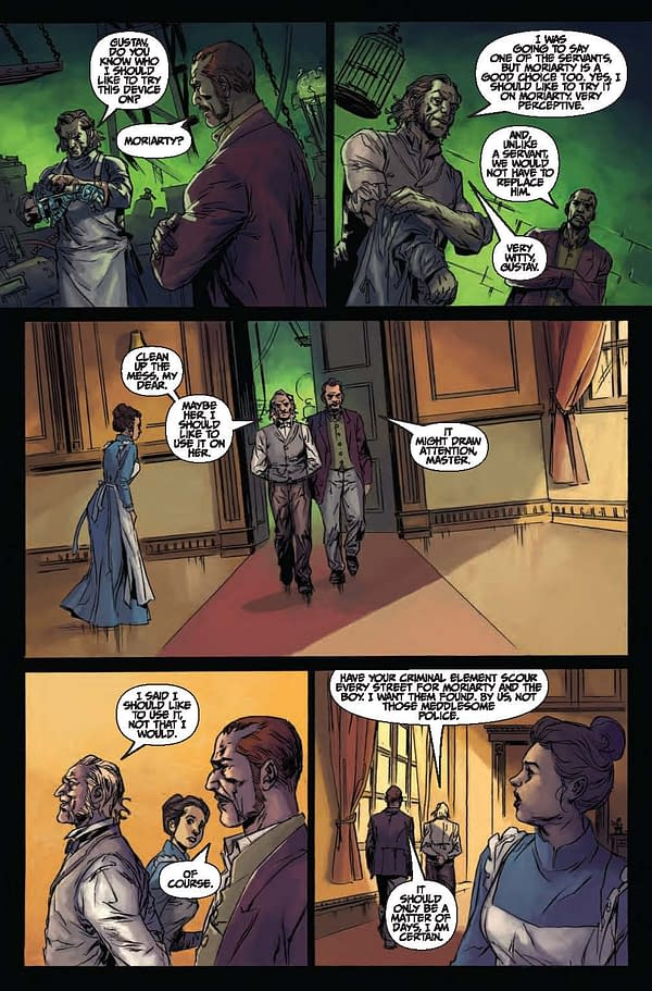 Moriarty02_Page_10