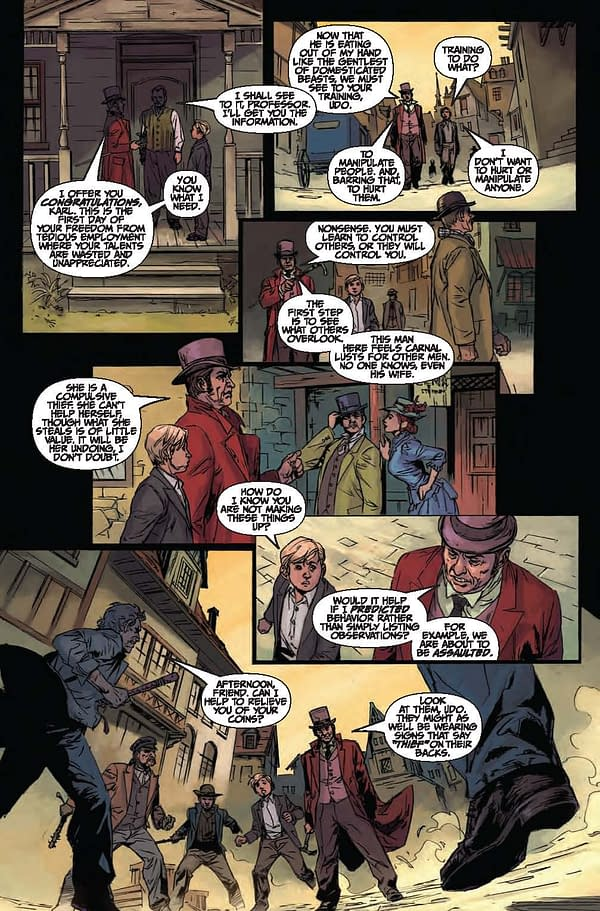Moriarty02_Page_12