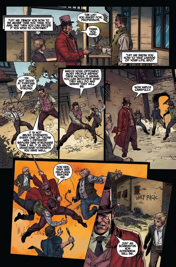 Moriarty02_Page_16