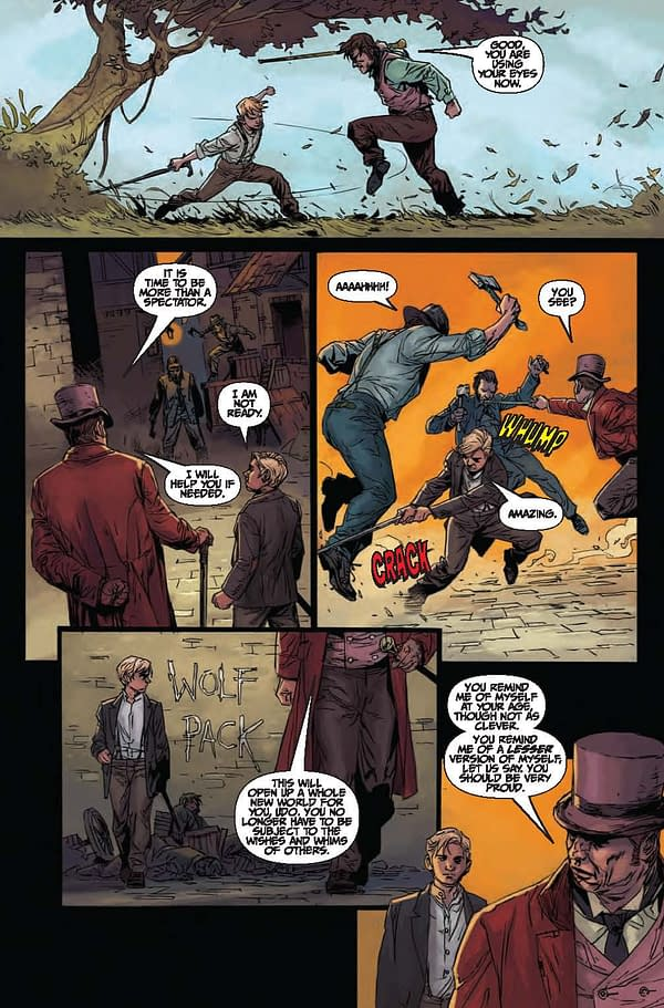 Moriarty02_Page_17