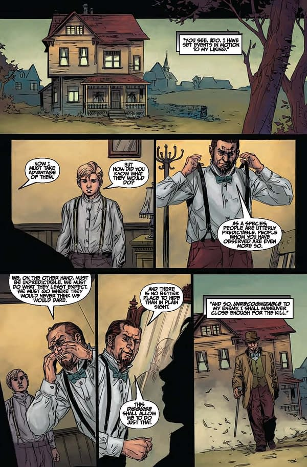 Moriarty02_Page_19