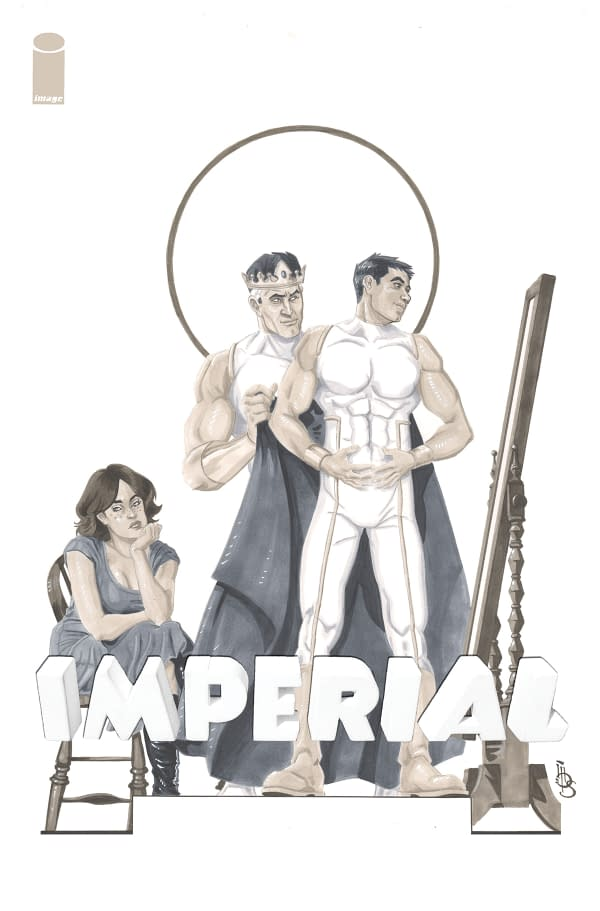 Imperial01_cover