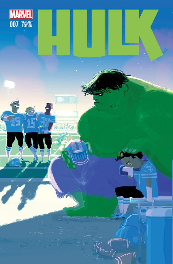 4074799-hulk_7_campion_stomp_out_variant
