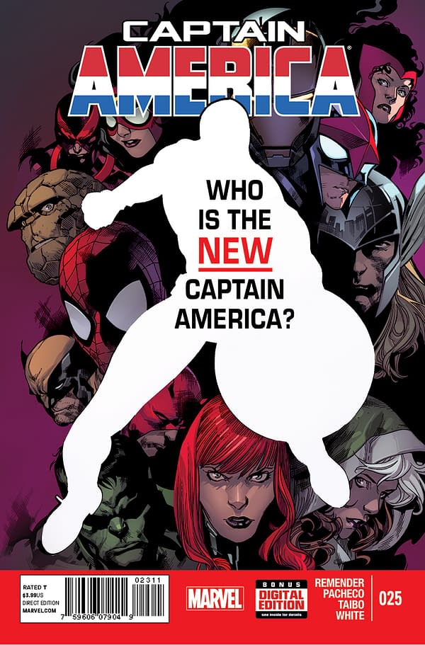4087219-captain_america_25_cover