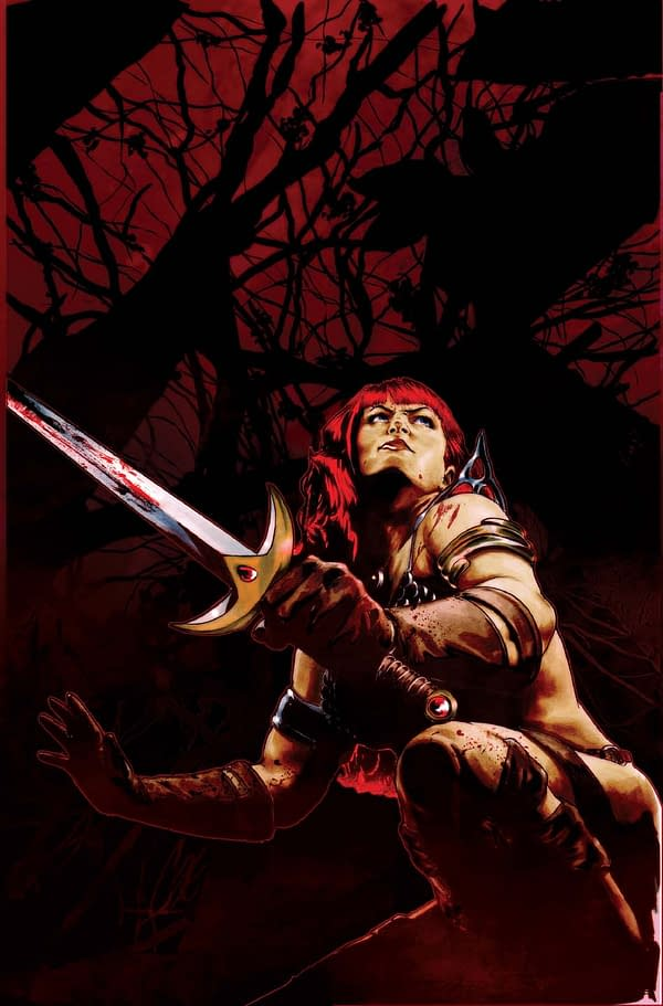 Red_Sonja_16_Cover by Cat Staggs-2