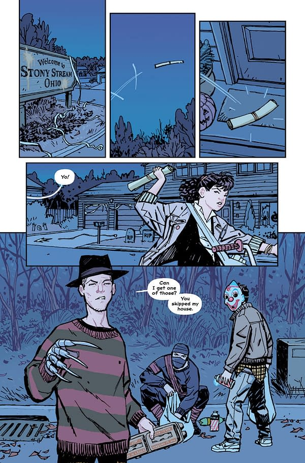 PG-1-lettered-page-10-60fae