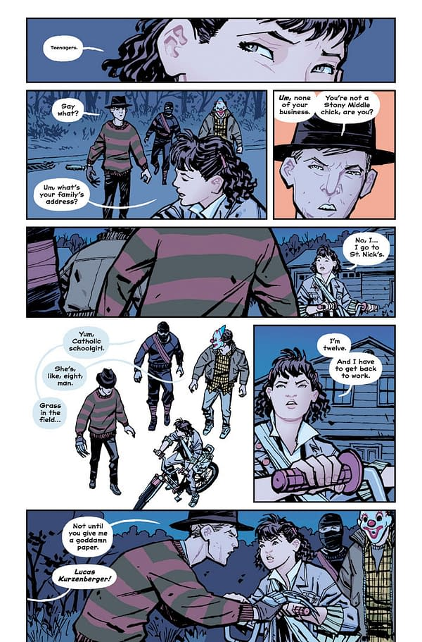 PG-1-lettered-page-11-6db20