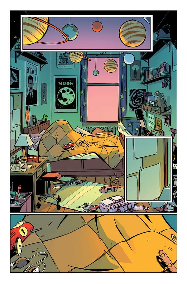 Moon_Girl_and_Devil_Dinosaur_1_Preview_1