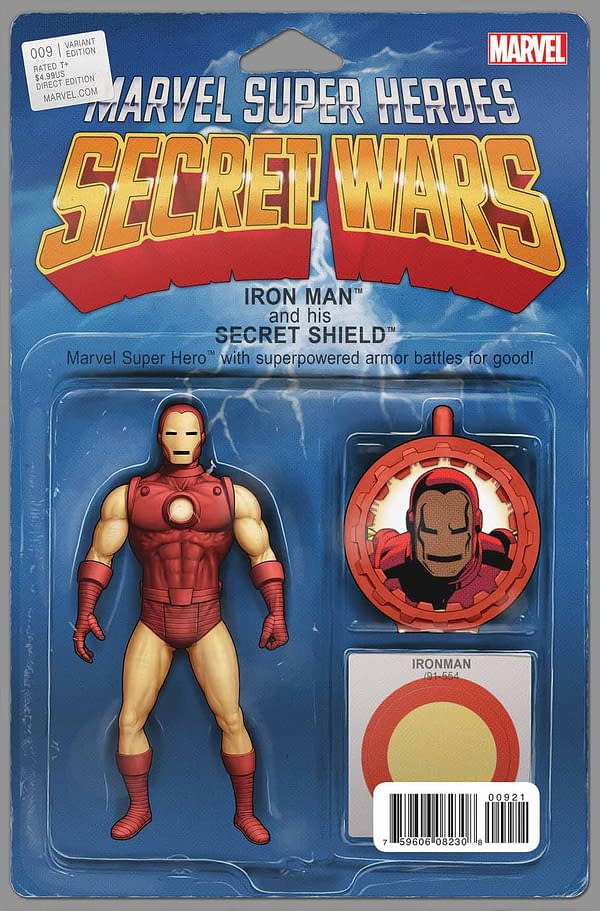 Secret_Wars_9_Christopher_Action_Figure_Variant