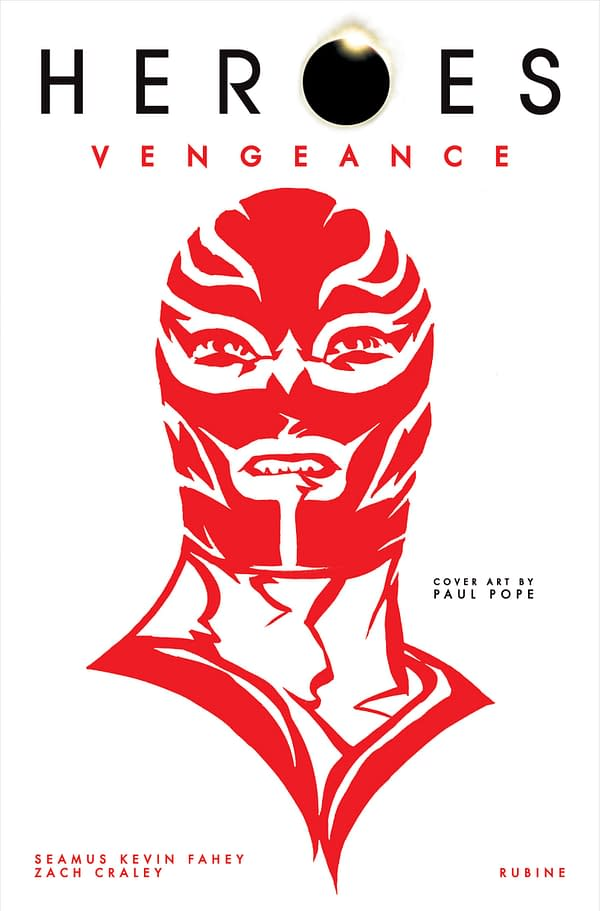 Heroes_Vengeance_Collection