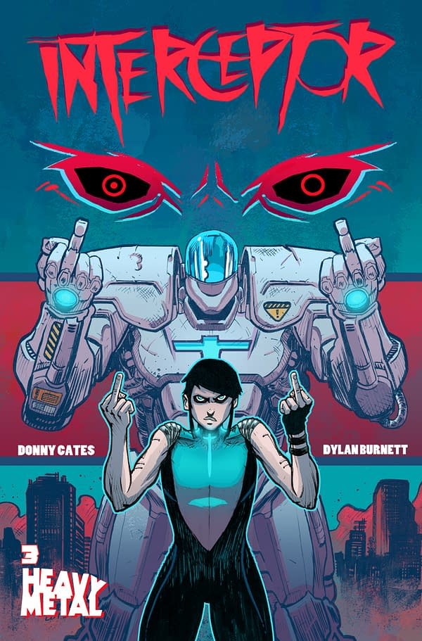 int3cover