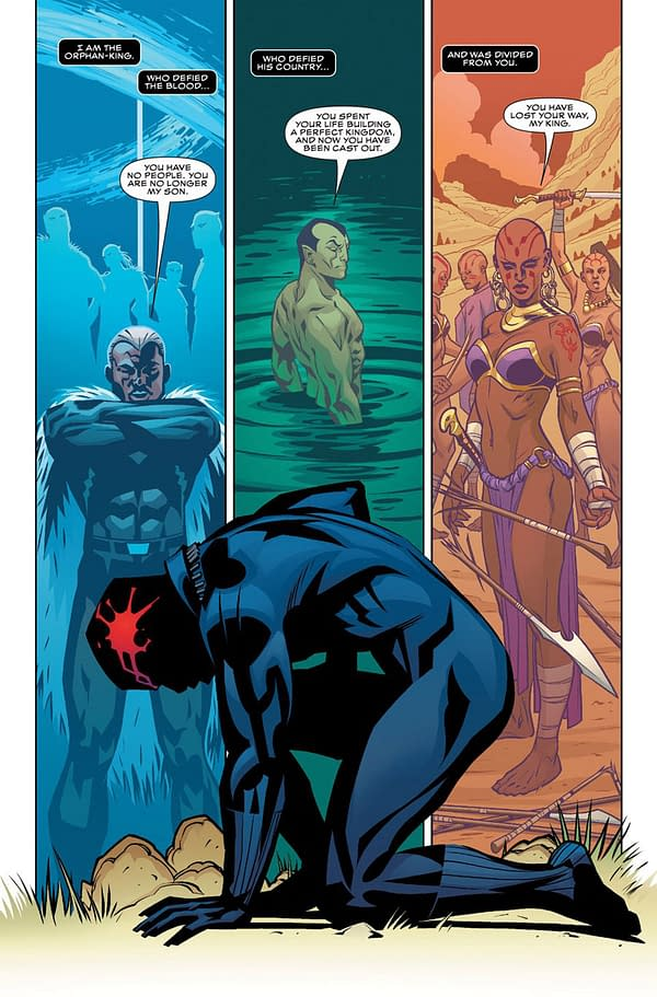 black-panther-page-1-033e0