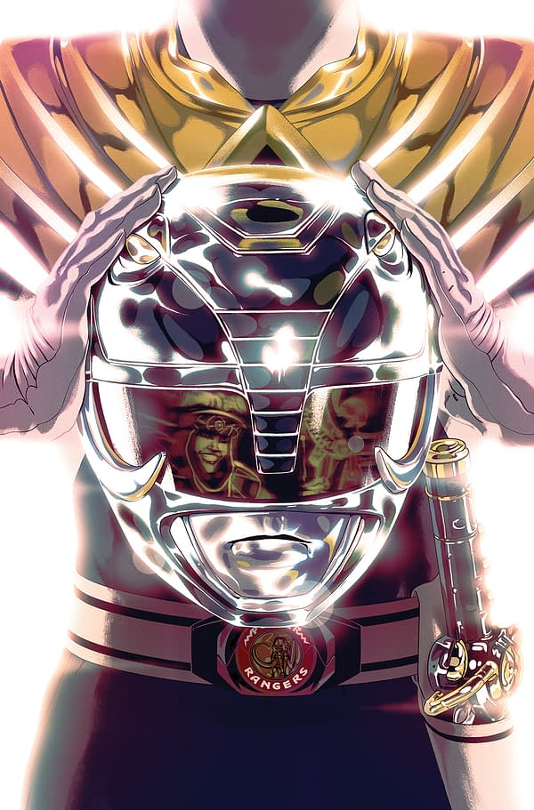 MightyMorphinPowerRangers_005_SDCC_2016