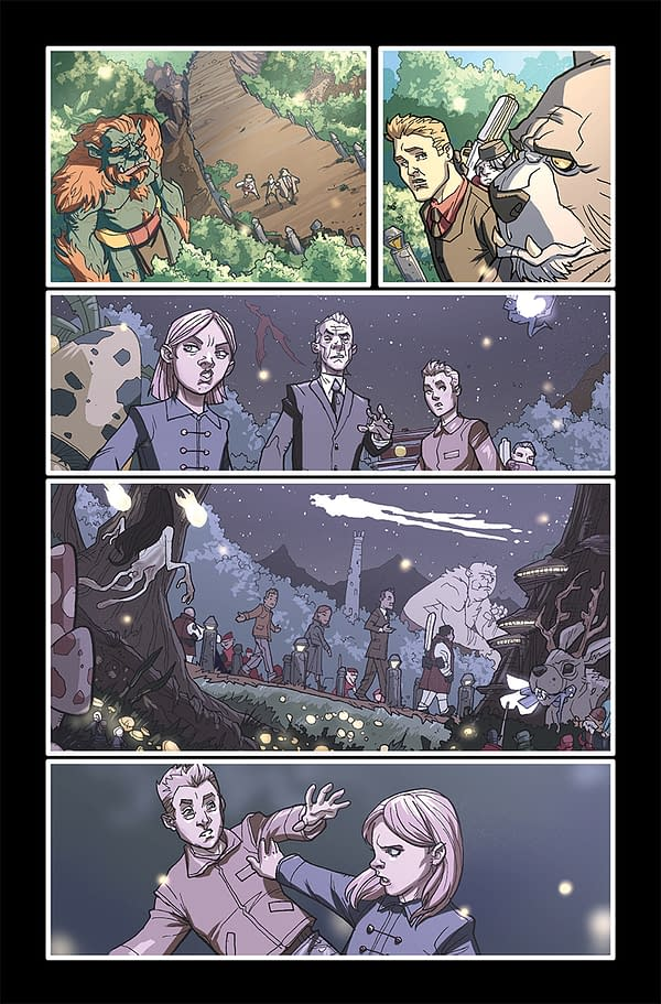 CRYPTCY #4 PG 02