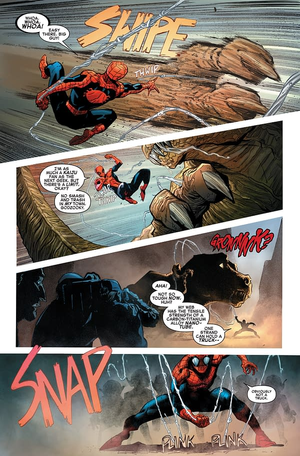 amazing_spider-man_renew_your_vows_1_preview_1