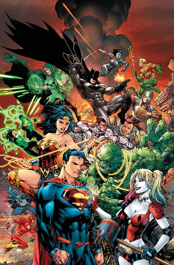 cover-jl-vs-ss_colors-high-res
