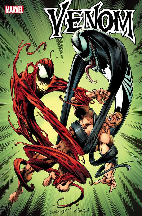 Venom: Let There Be Carnage has been delayed by Sony Pictures.