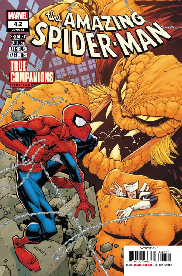 AmazingSpiderMan42-1 copy