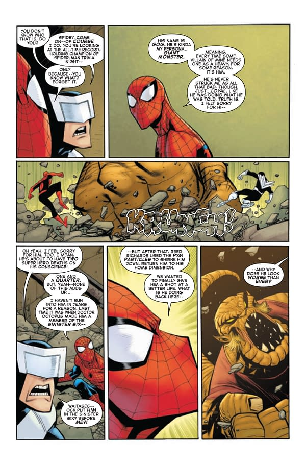 AmazingSpiderMan42-4 copy