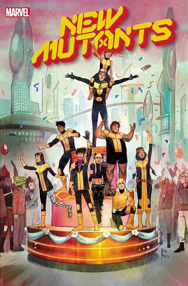 New Mutants #7 [X-ual Healing 2-26-20]