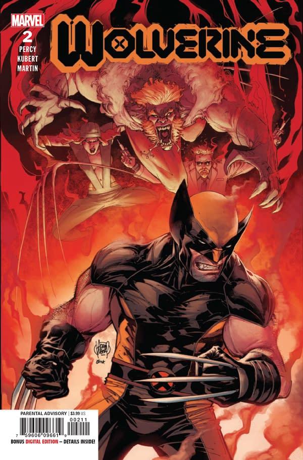 Wolverine2-1 copy