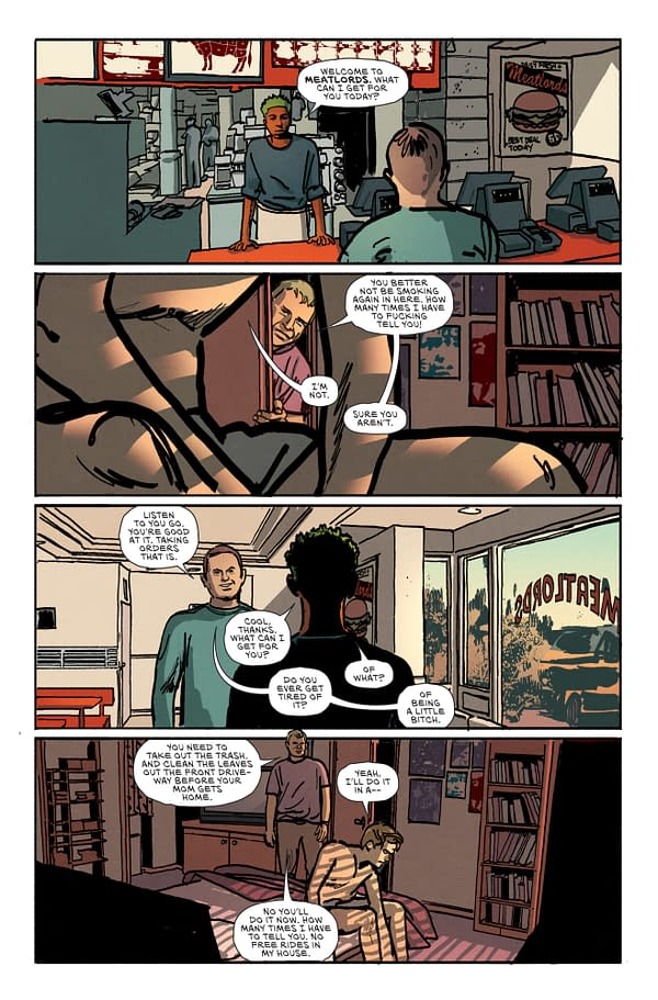 Youth.comiXology.Originals.1.of.4 p06