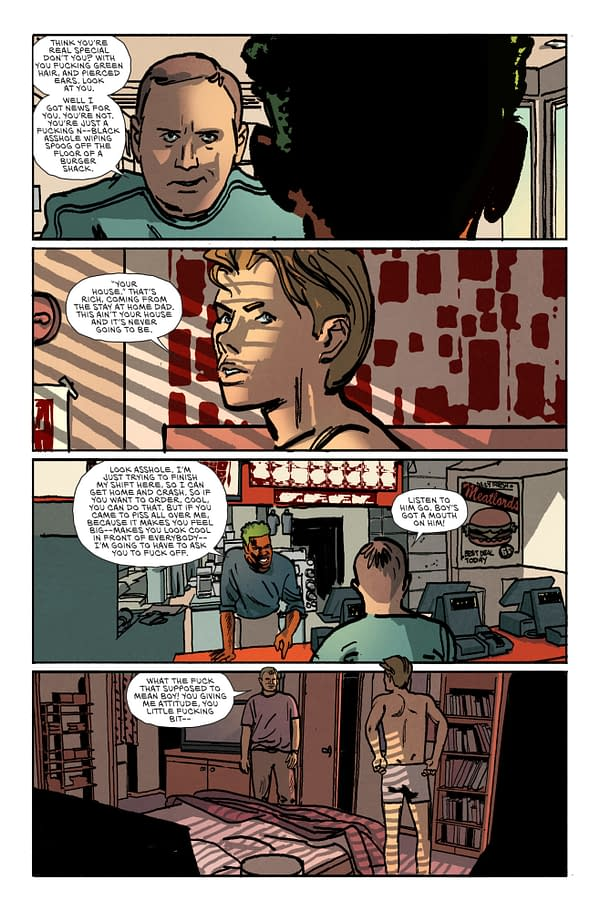 Youth.comiXology.Originals.1.of.4 p07
