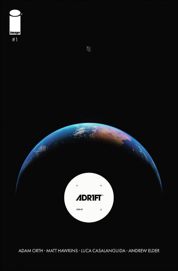 Adrift001-Proof-1-5e106