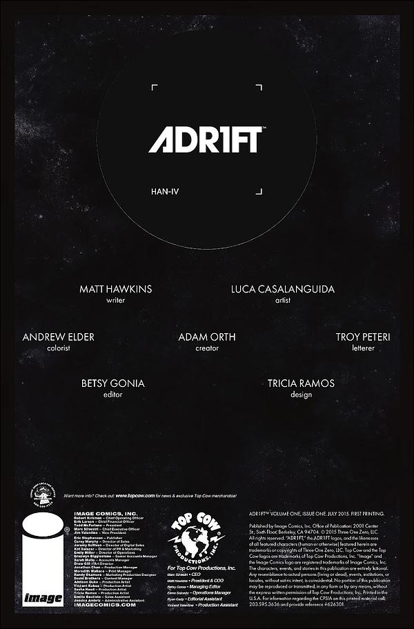 Adrift001-Proof-2-94ee5