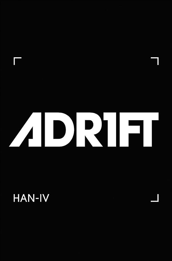 Adrift001-Proof-4-8bd22