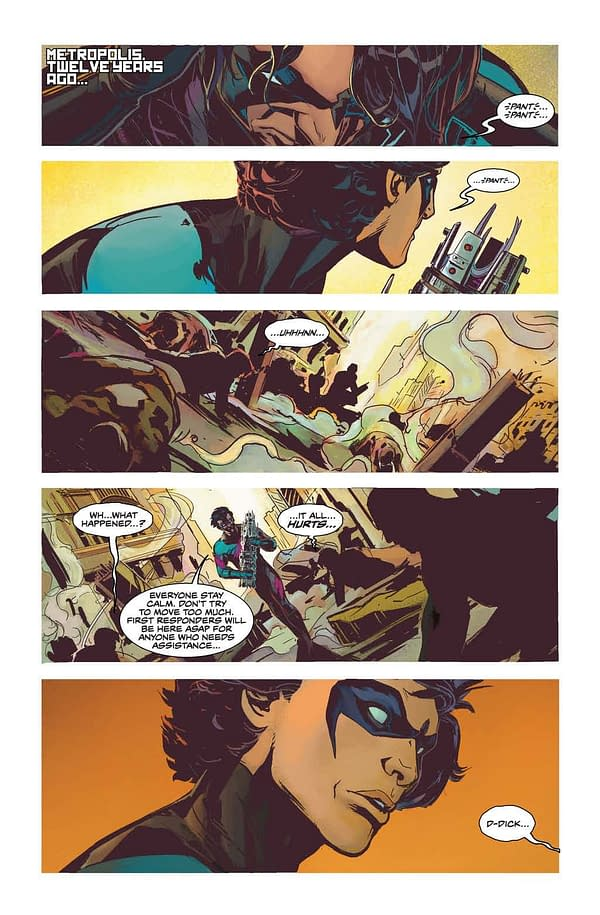 nightwing-new-order-page-1-preview