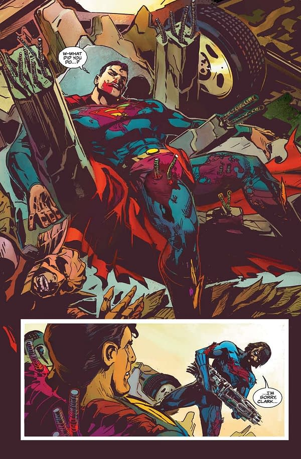 nightwing-new-order-page-2-preview