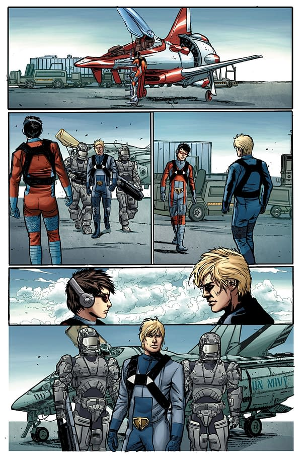 robotech-issue-1-page-3