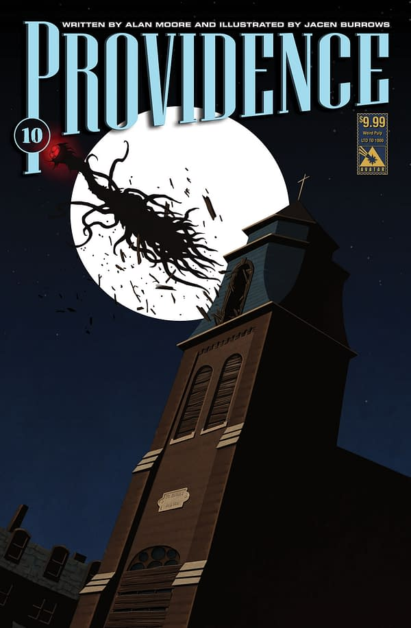 Providence10-WeirdPulp