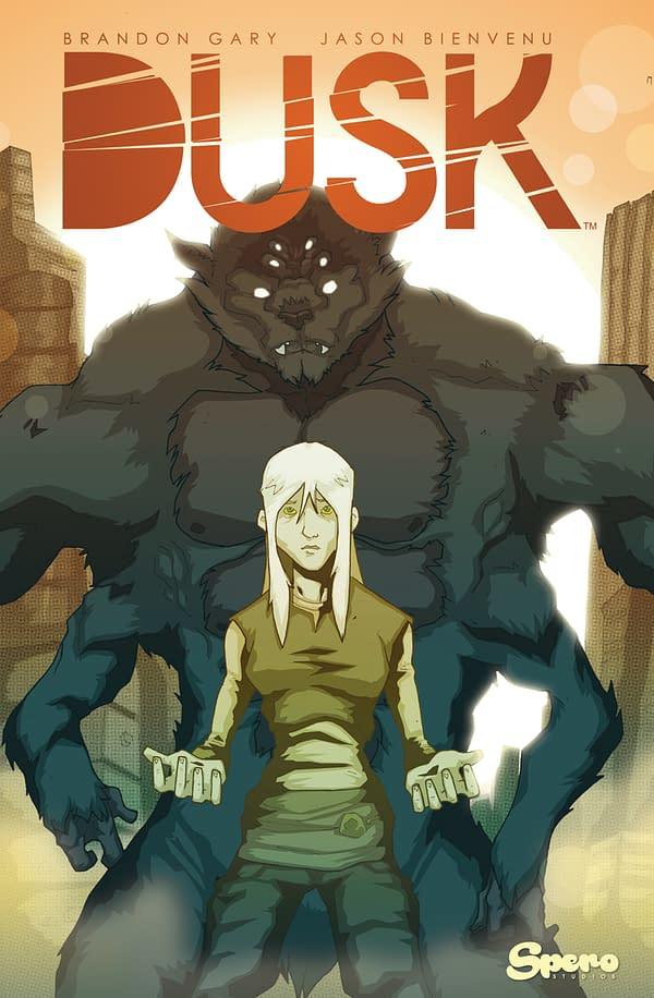 dusk-vol1-graphic-novel-cover