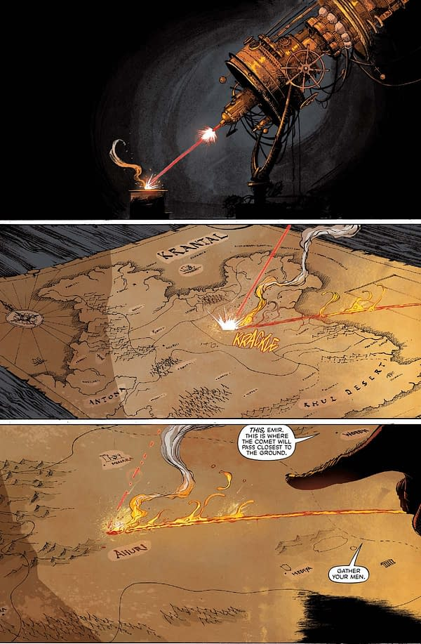 ruin-of-thieves_issue1_page1