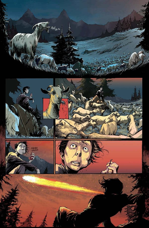 ruin-of-thieves_issue1_page2