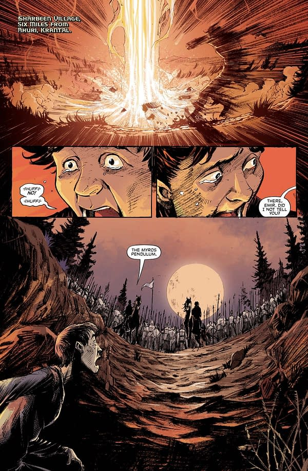 ruin-of-thieves_issue1_page4