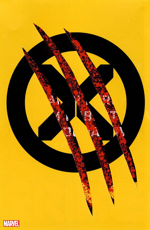 Die-Cut Wolverine Tops Advance Reorders
