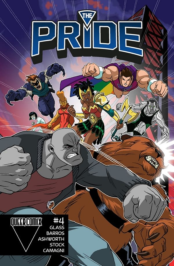 The_Pride__4_Front_Cover_(Preview)