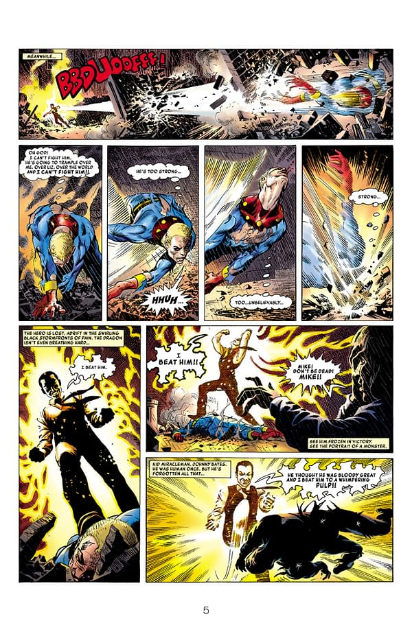 Miracleman_3_Preview_1(1)